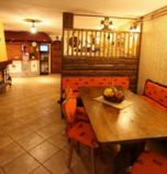 Guest-house / B&B Zuberec 1087 - 55906
