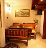Guest-house / B&B Zuberec 1087 - 55914