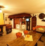 Guest-house / B&B Zuberec 1087 - 55928