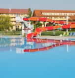 Hotel**** Wellness Patince 1165 - 107468