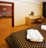 Hotel**** Wellness Patince 1165 - 107484