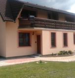 Private accommodation Habovka 1359 - 107387