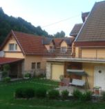 Private accommodation Slovinky 1450 - 77654