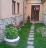 Private accommodation Slovinky 1450 - 77656