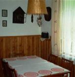 Cottage Mlynky 1548 - 22202