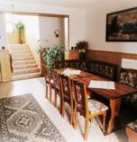 Family-owned guest-house Zuberec 1613 - 92851