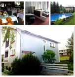 Family-owned guest-house*** Veronika Ždiar 1636 - 84856