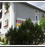 Family-owned guest-house*** Veronika Ždiar 1636 - 84863