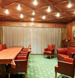 Hotel**** International Veľká  Lomnica 2045 - conference room