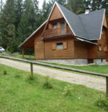 Cottage Oravice 2094 - 71633