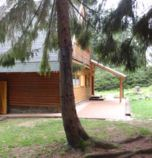 Cottage Oravice 2094 - 71638
