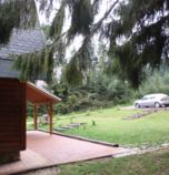 Cottage Oravice 2094 - 71639