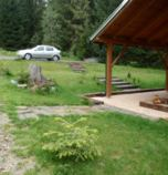 Cottage Oravice 2094 - 71640
