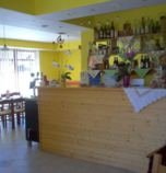 Guest-house / B&B** Lesnica 2138 - 60673