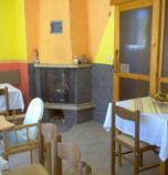 Guest-house / B&B** Lesnica 2138 - 60680