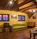 Private accommodation Turčianske Jaseno 2186 - 94845