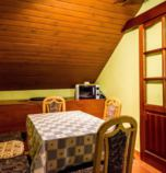 Private accommodation Turčianske Jaseno 2186 - 94847