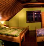 Private accommodation Turčianske Jaseno 2186 - 94848