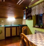Private accommodation Turčianske Jaseno 2186 - 94852