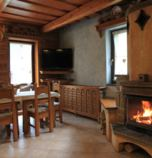 Guest-house / B&B Zuberec 2253 - 95438