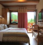 Guest-house / B&B Zuberec 2253 - 95443