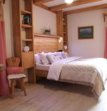 Guest-house / B&B Zuberec 2253 - 95446