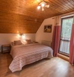 Guest-house / B&B Zuberec 2253 - 95454
