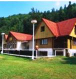 Cottage Jaklovce 2270 - 30623