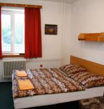 Guest-house / B&B** Patince 2517 - 69010