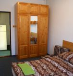 Guest-house / B&B** Patince 2517 - 69011