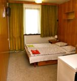 Guest-house / B&B** Patince 2518 - 64539