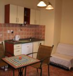 Apartment house Patince 2602 - 98665