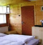 Private accommodation Ždiar 2629 - 37484