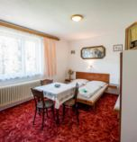 Private accommodation Ždiar 2644 - 80472