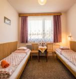Private accommodation Ždiar 2644 - 80481