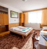 Private accommodation Ždiar 2644 - 80483