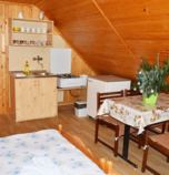 Private accommodation Habovka 2667 - 99225