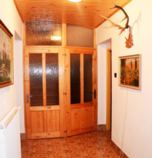 Private accommodation Habovka 2667 - 99226