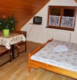 Private accommodation Habovka 2667 - 99238