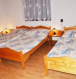 Private accommodation Habovka 2667 - 99239