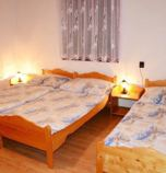 Private accommodation Habovka 2667 - 99240