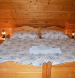 Private accommodation Habovka 2667 - 99256