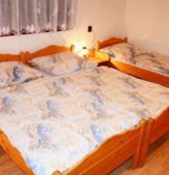 Private accommodation Habovka 2667 - 99262