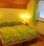 Small cottage Habovka 2675 - 82456