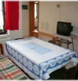 Private accommodation Habovka 2690 - 38617