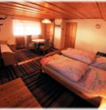 Private accommodation Habovka 2696 - 38548