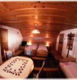 Private accommodation Habovka 2696 - 38549