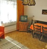 Private accommodation Donovaly 2842 - 101234