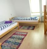 Guest-house / B&B** Tempo Tatry Pribylina 2969 - 102541