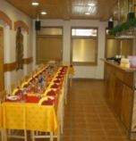 Guest-house / B&B** Tempo Tatry Pribylina 2969 - 102542